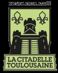 La Citadelle Toulousaine