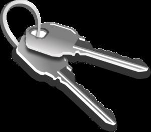 Service de reproduction de clés à Toulouse et Montauban