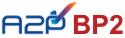 Logo de la certification A2P-BP2